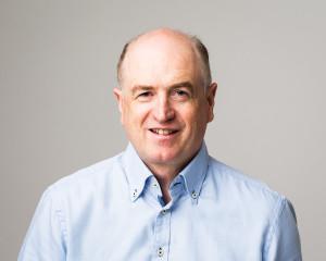 Mr Howard Millar