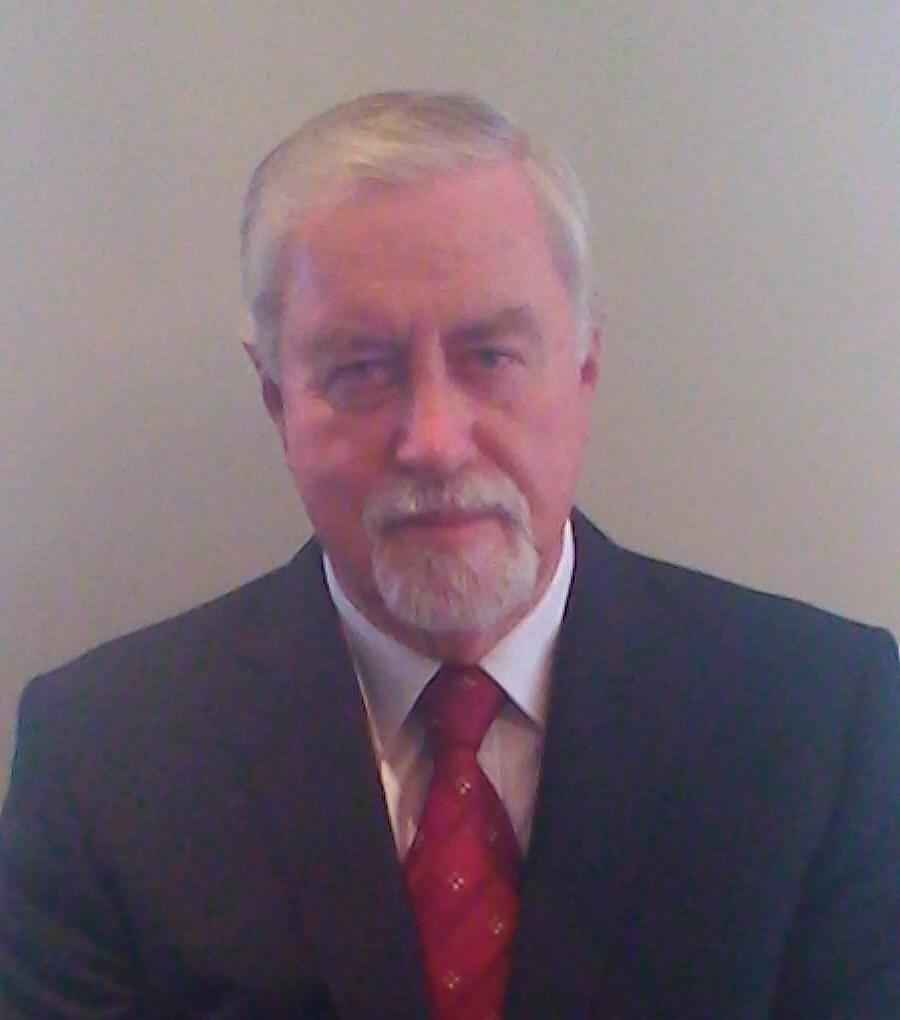 Mr Mike O'Brien