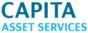 capita-asset-services---case-study