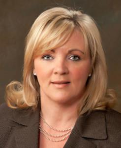 Ms Louise Phelan