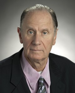 david-bonderman-non-exec-chairman