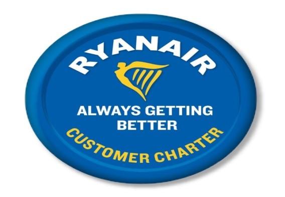 ryanair strategy 2017