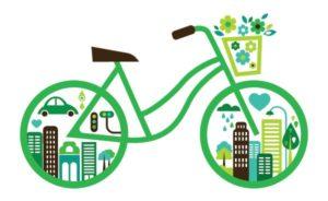 ESG-02-16-HQ-CycleToWork