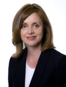 Ms Roisin Brennan