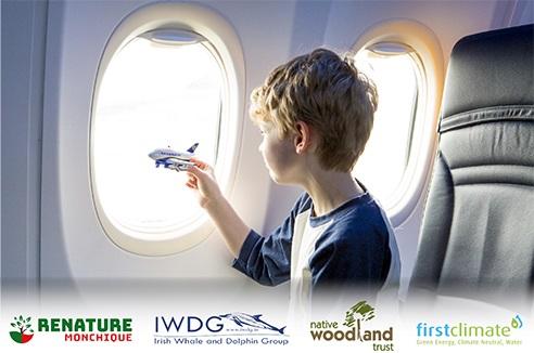 Ryanair | Environmental & Social