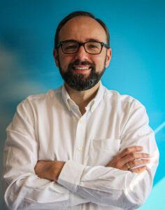 Juliusz Komorek